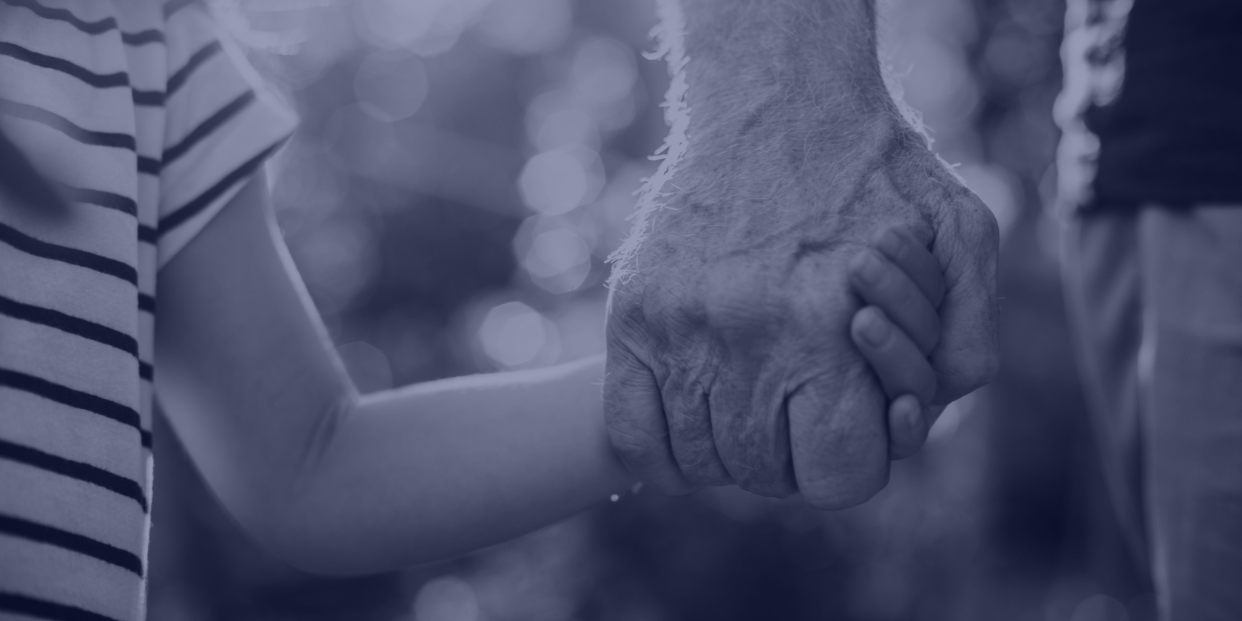 הכרות עם הילדים וזיהוי צרכים עתידיים