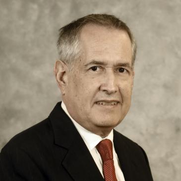 ריצ׳רד גסו